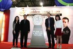 2013Mar01to03_Planning-Towards-Golden-Years_0011