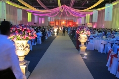 wedding-dinner-2-l