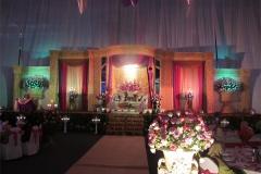 wedding-dinner-4-l