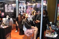 Golden Years Showcase 2010